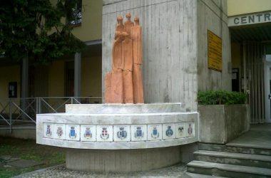 Centro Azzano San Paolo