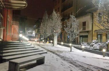 Centro di Gazzaniga