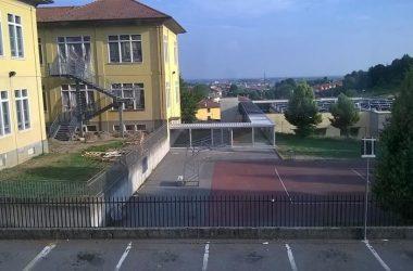 Centro sport Almenno San Bartolomeo