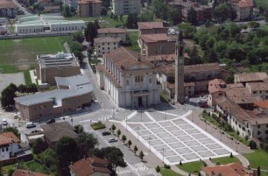 Chiesa Pedrengo