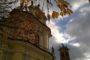 Chiesa di Cologno al Serio Bg