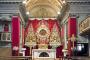 Chiesa di Sant′Alessandro - Grassobbio