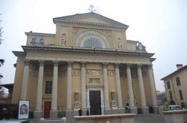 Chiesa di Seriate