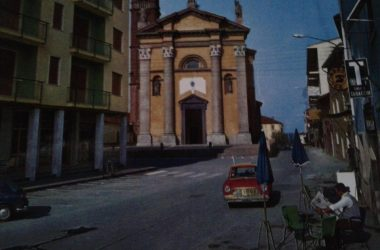 Chiesa di Suisio