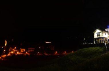 Cirano di sera Gandino