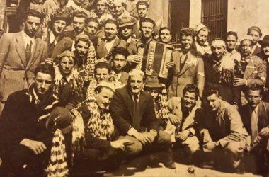 Classe 1923 Leffe