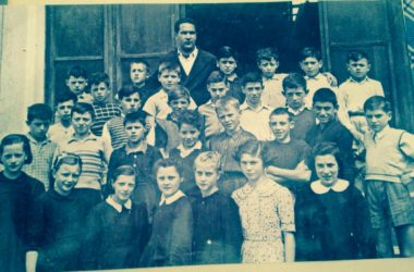 Classe 1941 Leffe