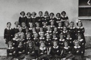 Classe 1944 Leffe