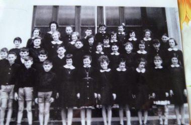 Classe 1946 Leffe
