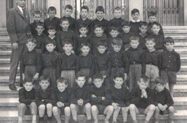 Classe 1949 Cologno al Serio