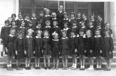 Classe 1949 Leffe