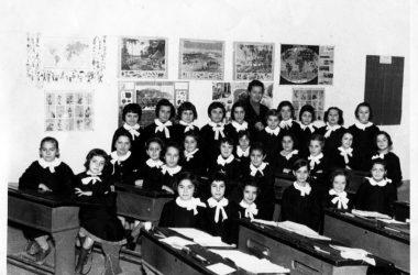 Classe 1950 Ranica
