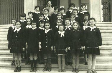 Classe 1951 Cologno al Serio
