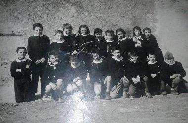 Classe 1953 Cologno al Serio