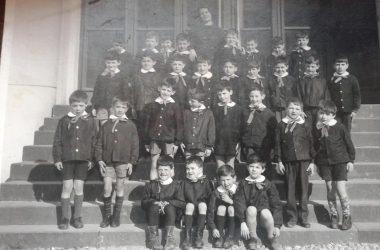 Classe 1959 Leffe