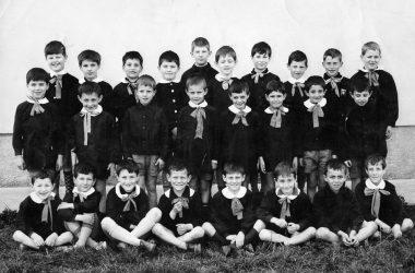 Classe 1960 Pedrengo