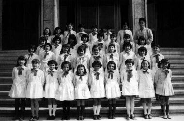 Classe 1960 di Cologno al Serio