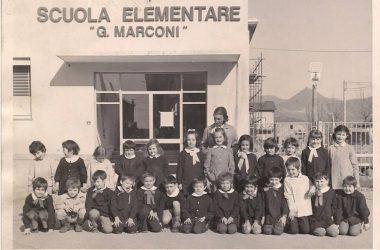 Classe 1966 Pedrengo