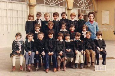 Classe 1971 Leffe