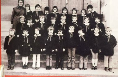 Classe 1972 Ponte San Pietro
