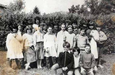 Classe 1973 di Cologno al Serio
