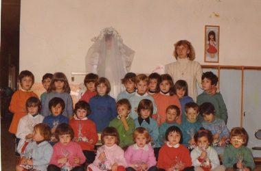 Classe 1974 Pedrengo
