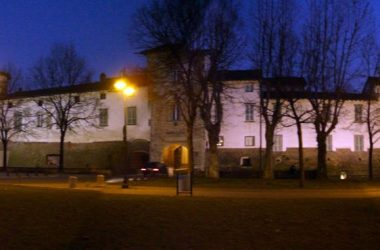 Cologno al Serio Bergamo