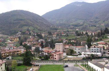 Comune Borgo di Terzo