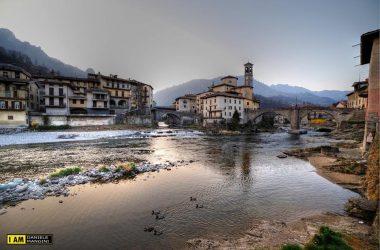 Comune San Giovanni Bianco