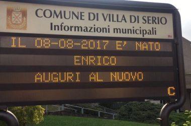 Comune Villa di Serio