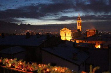 Comune di Almenno San Salvatore