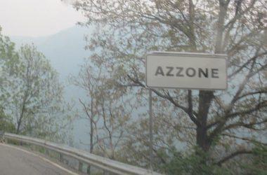 Comune di Azzone