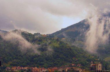 Comune di Vigano San Martino
