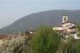 Comune di Vigano San Martino BG
