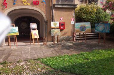 Esposizioni MAT-Museo Arte Tempo di Clusone