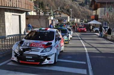 Eventi Aviatico Rally
