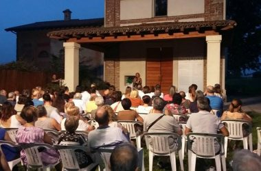Eventi Canonica D'Adda