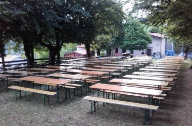 Eventi Gaverina Terme