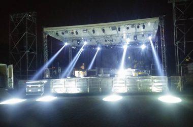 Eventi a Bagnatica