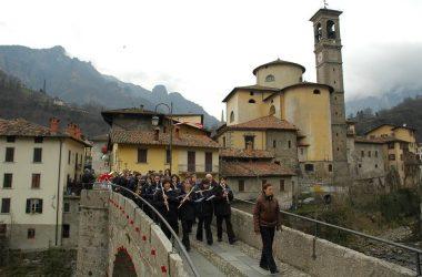 Eventi a San Giovanni Bianco