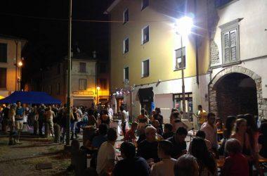Eventi di Azzano San Paolo