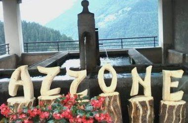 Fontana di Azzone