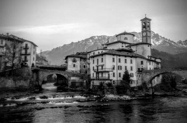 Foto San Giovanni Bianco Bg