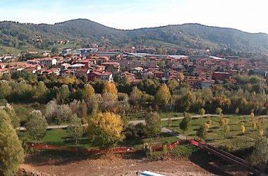 Foto di Villa di Serio