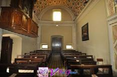 Fotografie Via Madonna del Fiore Vigano San Martino