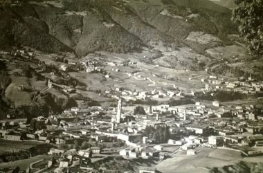 Gandino 1963