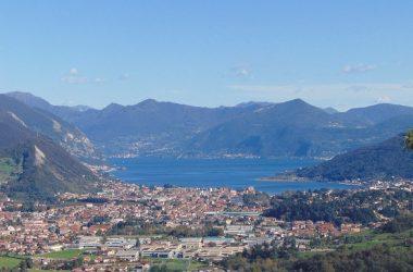 Gandosso Bergamo