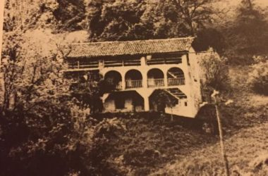 Gaverina Terme Immagini Vecchie