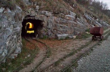 Gorno Miniere