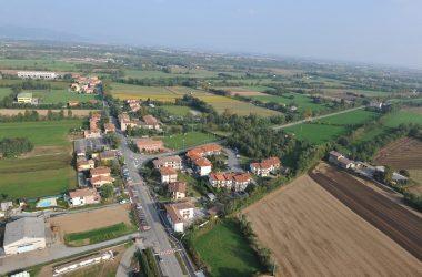 Grassobbio Bergamo